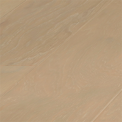 """BETSY ROSS AT-HC33-B541-88 25sf VALLEY FORGE WHITEMARSH 1/2"""" ENGINEERED HARDWOOD"""