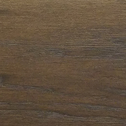 "AMERICAN VALUES A1H0103 25sf INTEGRITY 1/2"" ENGINEERED HARDWOOD"