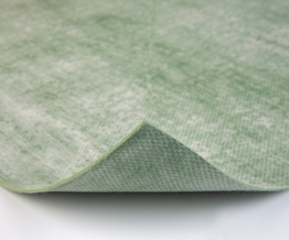 "L&P WHISPER STEP 100sft .056"" ACOUSITCAL UNDERLAY CUSHION"