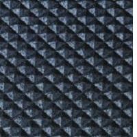 """TREDSAFE 10613 INSERT RL 1/2""""x82 NEUTRAL BLACK"""