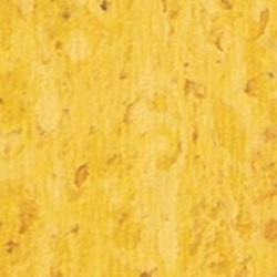 JOHN TARKETT OPTAC-R 824 3.7mm ROLL IQ OPTIMA ACOUSTIFLOOR YELLOW MUSTARD **NO CUTS!! CALL FOR ROLL SIZES*