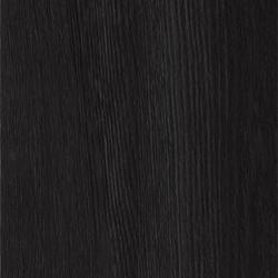"""NOVAFLOOR ABBERLY NAP701 2.5mm 9""""x48"""" REFINED OAK GATSBY 36sft 20mil WEAR LAYER"""