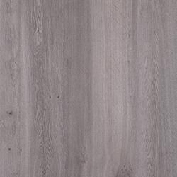 """NOVAFLOOR ABBERLY NAP704 2.5mm 9""""x48"""" REFINED OAK SALOON 36sft 20mil WEAR LAYER"""