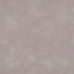 "NOVAFLOOR ABBERLY NAP706 2.5mm 9""x48"" ORNAMENTAL DECOR SUPPER CLUB 36sft 20mil WEAR LAYER"