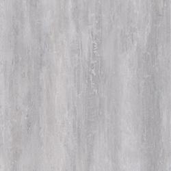 "NOVAFLOOR ABBERLY NAT603 2.5mm 18""x36"" CONCRETE PROHIBITION 45sft 20mil WEAR LAYER"