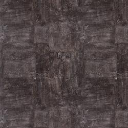 "NOVAFLOOR ABBERLY NAT605 2.5mm 18""x36"" CONCRETE METROPOLIS 45sft 20mil WEAR LAYER"