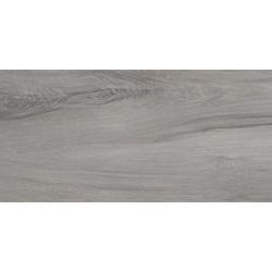 """NOVAFLOOR DAVIDSON NDP901 2.5mm 7""""x48"""" REFINED WALNUT CHELSEA 35sft 20mil WEAR LAYER"""