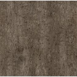 "NOVAFLOOR DAVIDSON NDT802 2.5mm 12""x24"" DISTRESSED CONCRETE HOUSTON 36sft 20mil WEAR LAYER"