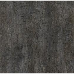 "NOVAFLOOR DAVIDSON NDT804 2.5mm 12""x24"" DISTRESSED CONCRETE LEX 36sft 20mil WEAR LAYER"
