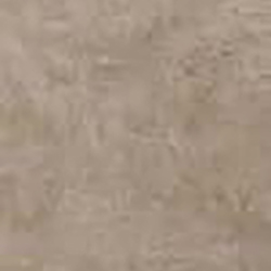 "TARKETT TRANSCEND SURESET CC112SS CONCRETE SAND LVT 12""x36"" 4.5mm 20mil 24sft"