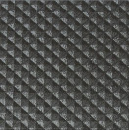 "TREDSAFE 10743 INSERT RL 1-3/4""x82 CHARCOAL GREY"
