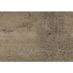 "NOVAFLOOR LYNDON NLP213-U 2.0mm 6""x36"" RUSTIC PLANK RICHMOND 36sft 6mil WEAR LAYER"