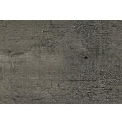 "NOVAFLOOR LYNDON NLP214-U 2.0mm 6""x36"" RUSTIC PLANK MEMPHIS 36sft 6mil WEAR LAYER"