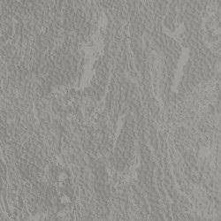 JOHN MHO-PS3D 2mm 12x24 NOBLE KNIGHT DARK MESTO HAMMERED RUBBER TILE 60sft