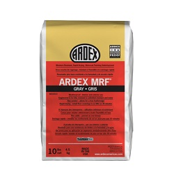ARDEX MRF 10# MOISTURE RESISTANT RAPID DRYING SKIMCOAT PATCH
