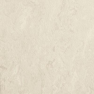 JOHN MHO-PR9 2mm 24x24 STORY BOOK MESTO HAMMERED RUBBER TILE 48sft
