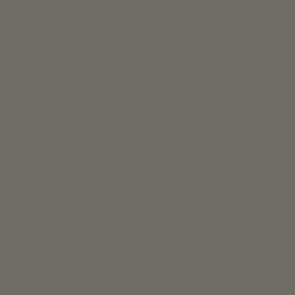 Fishman Flooring Solutions John Cb 48 4x4 080 Bx 120