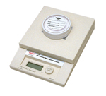 TAYLOR 626 GRAM SCALE