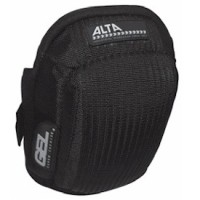 ALTA 56210 FLEXLINE SUPER SOFT KNEE PAD WITH GEL INSERT