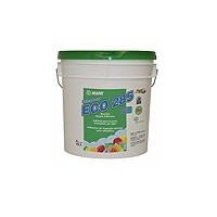 MAPEI ECO-285 FTR 4G PAIL PREM WET SET CARPET ADHESIVE FAST TRACK READY