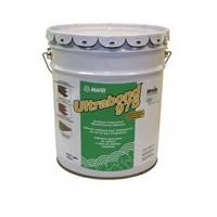 MAPEI ULTRABOND ECO-975 5G LIGHTWEIGHT URETHANE WOOD ADHESIVE