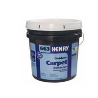 Henry 663 Gallon Latex Outdoor Carpet AdhesiveHenry 663 Indoor Outdoor Carpet Adhesive Msds   Carpet Awsa. Henry 663 Indoor Outdoor Carpet Adhesive Msds. Home Design Ideas