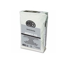 ARDEX CD-40DR 40# STANDARD CONCRETE DRESSING