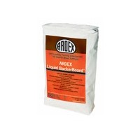 ARDEX LIQUID BACKERBOARD 50# SELF LEVELING UNDERLAYMENT