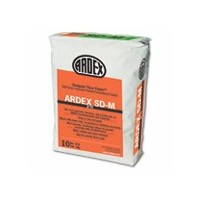 ARDEX SD-M 10# WHITE DESIGNER FLOOR FINISH