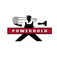 POWERHOLD PH-848-6P 4'x8' 6mm 5-PLY PRECISION CUT PLYWOOD