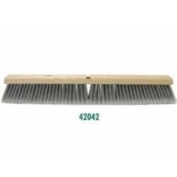 WEILER 42042 (OLD FLATT 70108) 24