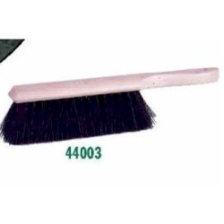 WEILER 44003 (OLD FLATT 71017) 6258 BLACK DUSTER BRUSH