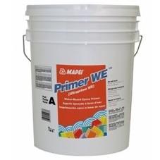 MAPEI PRIMER WE 2G KIT WATER-BASED EPOXY PRIMER