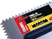 POWERHOLD PWR-10 TROWEL ERGO GRIP 1/4x3/16 V