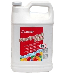 MAPEI PLANI/PATCH PLUS GALLON UNDERLAYMENT LIQUID