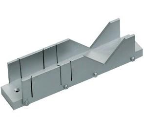 GUNDLACH 301 SEMI-STEEL MITRE BOX