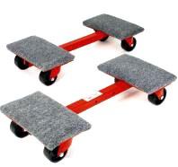 ROBERTS 10-575 SKAT SKATER MIGHTYMOVERS