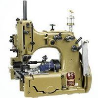 NC 81200-S SISAL BINDING MACHINE *** F.O.B. Newark, NJ ***