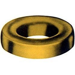 GUNDLACH G-236 BOWL RING GASKET