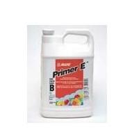 MAPEI PRIMER E 1G PART B 2 PART EPOXY PRIMER