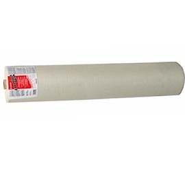 MAPEI FIBERGLASS MESH ROLL 1' x 150' FOR MAPELASTIC 315, MAPELASTIC HPG & MAPELASTIC SMART