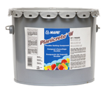 MAPEI PLANICRETE W 1.8 GALLON UNIT 2 PART
