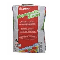 MAPEI MAPELASTIC SMART 33.3# BAG PART A WATERPROOFING MEMBRANE