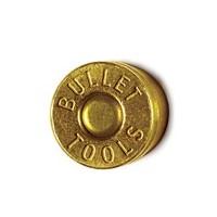 BULLET 701S HONE STONE ** FOB MILL **
