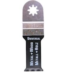 GUNDLACH SLP-151-10 10pk 1-1/8