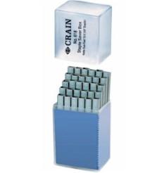 CRAIN 618 STAPLE SAVER BOX FOR 7512
