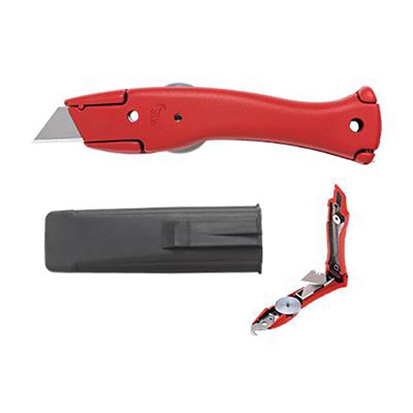 CRAIN 727 DELPHIN KNIFE