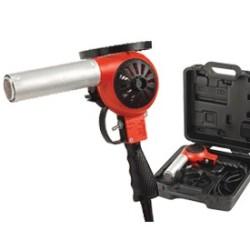 CRAIN 745 DELUXE HEAT GUN