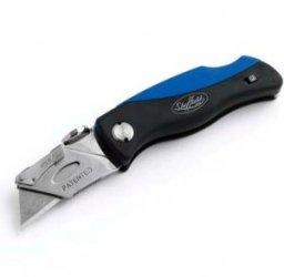 GUNDLACH 12119 (SHEFFIELD) POCKET UTILITY KNIFE