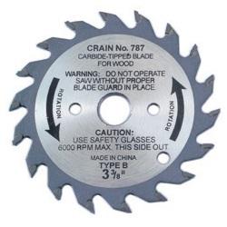 CRAIN 788 2-3/4